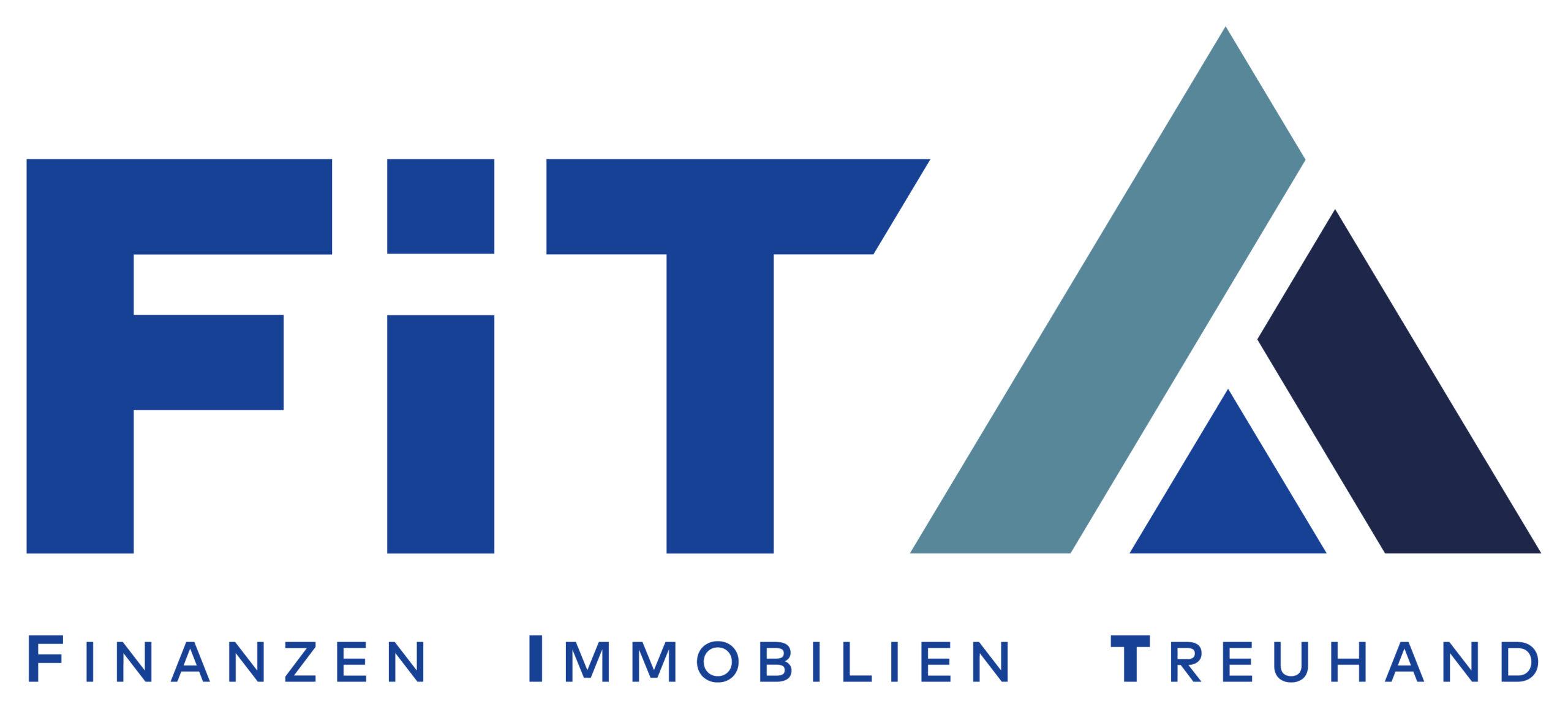 Logo-FIT-AG