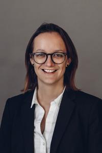 Barbara-Schlegel