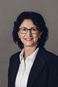 Jacqueline-Lenz