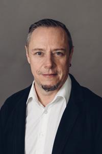 Karel-Ackermann