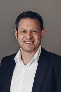 Michael-Ruedisuehli
