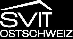 SVIT-Logo-Ostschweiz_white