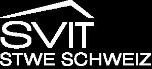 SVIT-Logo-STWE_white