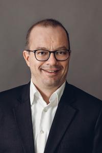 Thomas-Schlegel