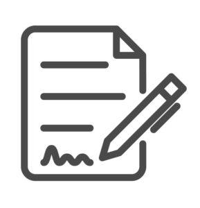 Symbolbild-Immobilien