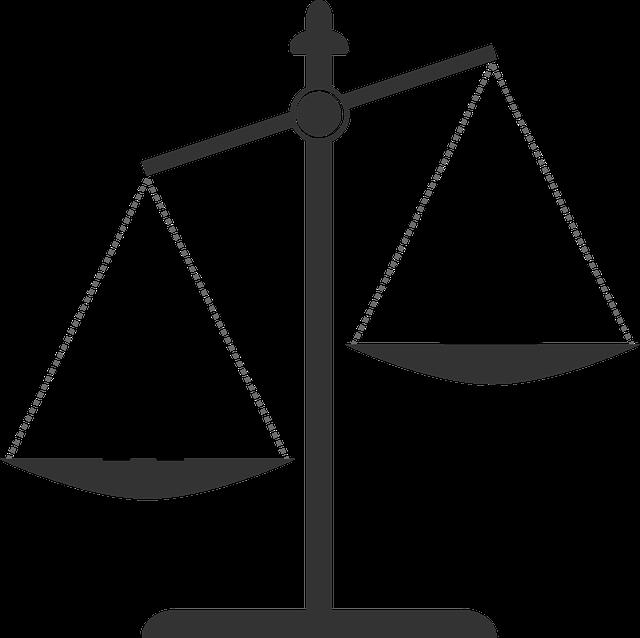 symbolbild-finanzberatung
