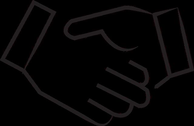 symbolbild-treuhand